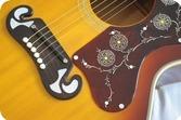 ATB Guitars | 3