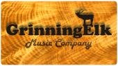GrinningElk Music Co. | 1