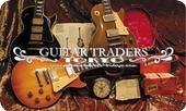 Guitar Traders Tokyo   1