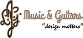J. Leachim Music | 2
