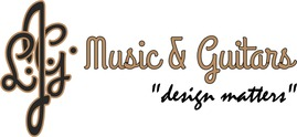 J. Leachim Music