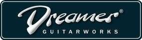 Dreamer Guitarworks