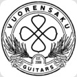 Vuorensaku - Hand-Customized Instruments & Repairs