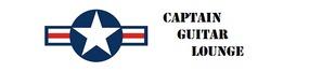 Captain Guitar Lounge