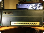 U-Sound  | 2
