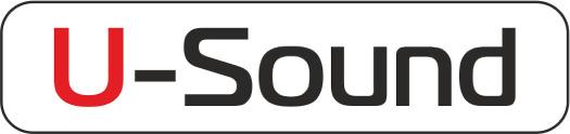 U-Sound