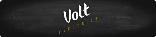 Volt Guitars