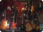 Chelsea Guitars | 3