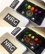 NRG Effects | 3