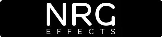 NRG Effects