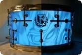 TMD Custom Drums | 1