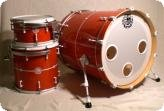 TMD Custom Drums | 2