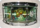 TMD Custom Drums | 3