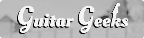 GuitarGeeks