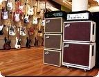 Pauls Bass Matters | 1