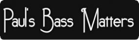 Pauls Bass Matters