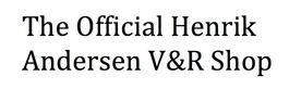 The Official Henrik Andersen V&R Shop