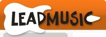 Leadmusic