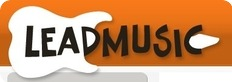 Leadmusic