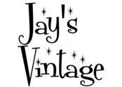 JaysVintage