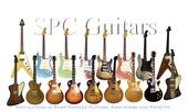 SPC Guitars | 3