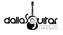 Dallas Guitar Traders