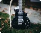 JJL Guitars   2