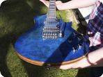 JJL Guitars   3