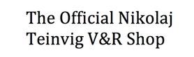 The Official Nikolaj Teinvig V&R Shop
