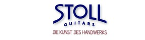 Stoll Guitars