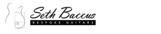 Seth Baccus Guitars