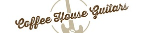 Coffee House Guitars