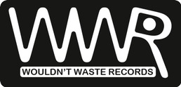 Wouldn't Waste Records