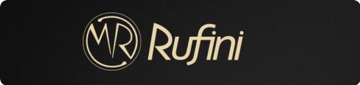 Rufini Fine Instruments