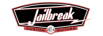 Jailbreak Guitars