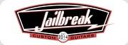 Jailbreak Guitars