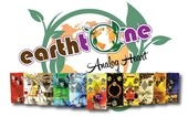 Earthtone  | 2