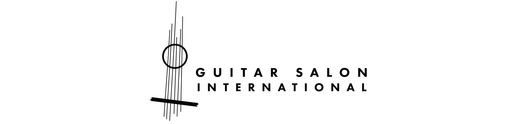 Guitar Salon International